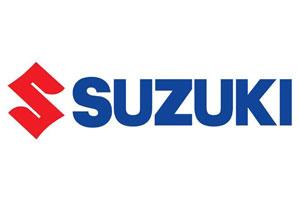Gambar Lowongan Kerja PT Suzuki Indomobil Motor Juli 2016