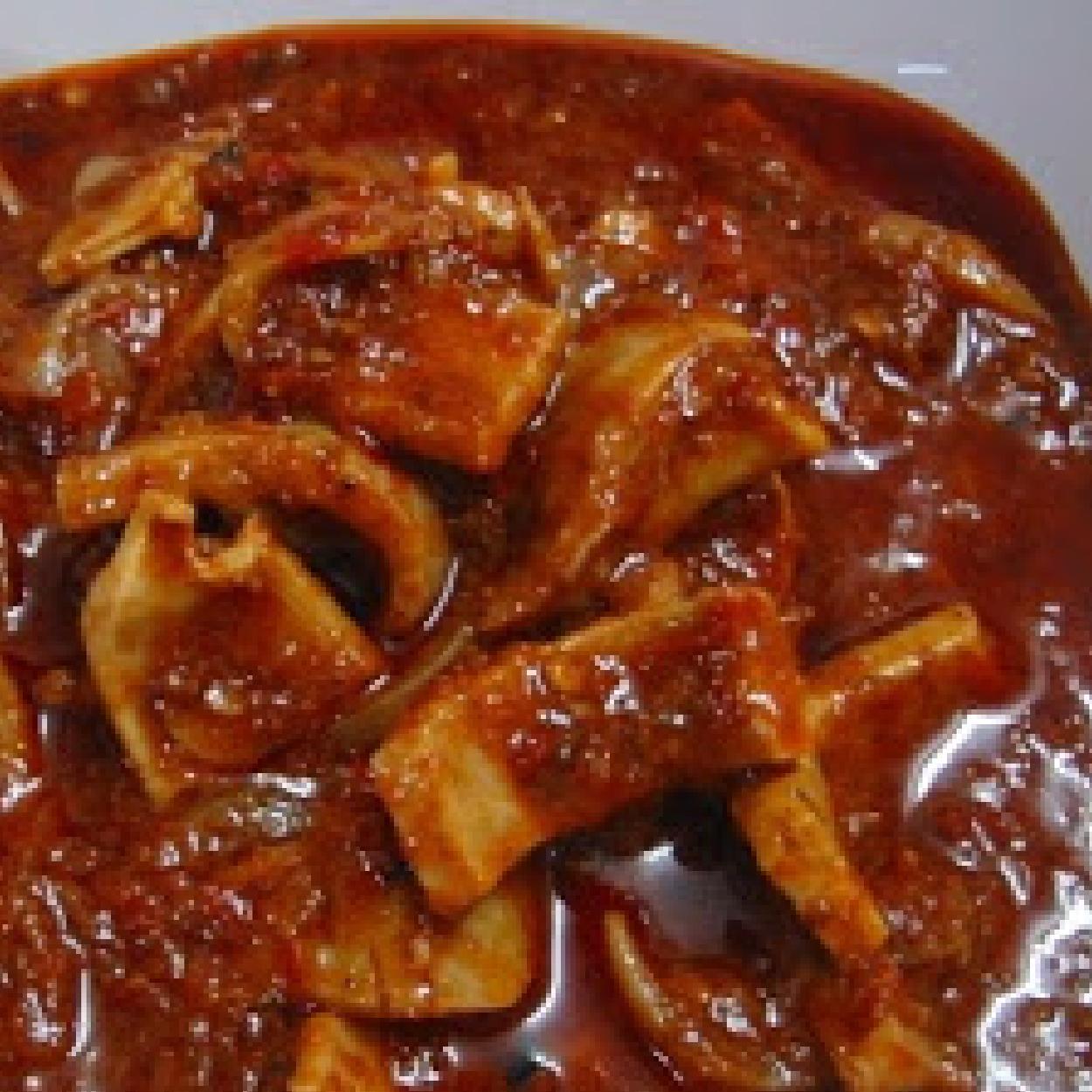 Sambal Kacang Sotong Resepi Dan Cara Memasak