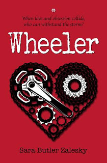https://www.goodreads.com/book/show/35557151-wheeler
