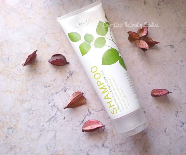 acure-organics-clarifying-shampoo-lemongrass-argan-stem-cell