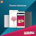 Redmi Note 3 dari RM699 ke RM499 - Promosi 3 Hari Sahaja