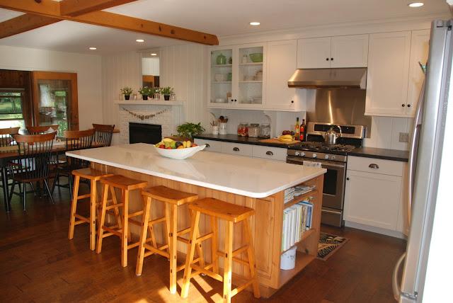 Amazon Ca Kitchen Cabinets