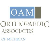 orthopaedic_associates_of_michigan_2017_student_externship_program