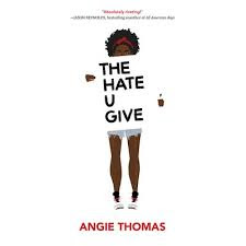 https://www.goodreads.com/book/show/32075671-the-hate-u-give?from_search=true