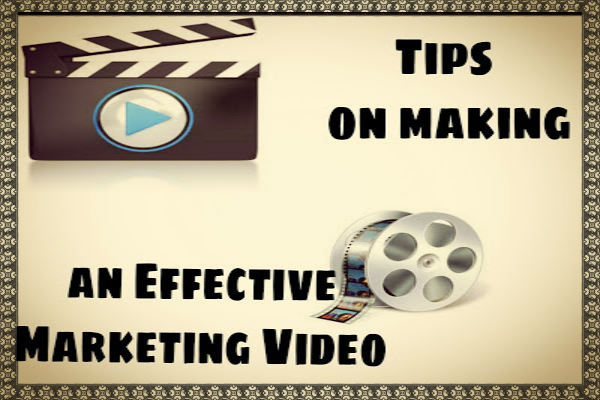 Youtube-Video Marketing Tips-Making Promoting Videos Effectively-600x400