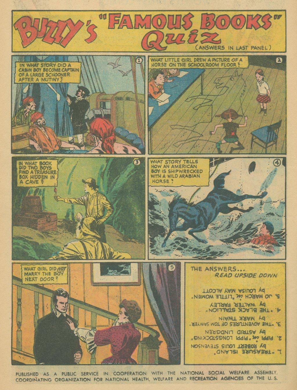 Read online World's Finest Comics comic -  Issue #108 - 16