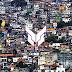 TA NA PISTA:  Favela Vive 3 na presença da Negra Li, e muita realidade das ruas, up #FAVELA VIVE!