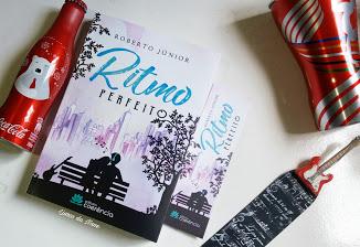 Ritmo Perfeito - Roberto Junior