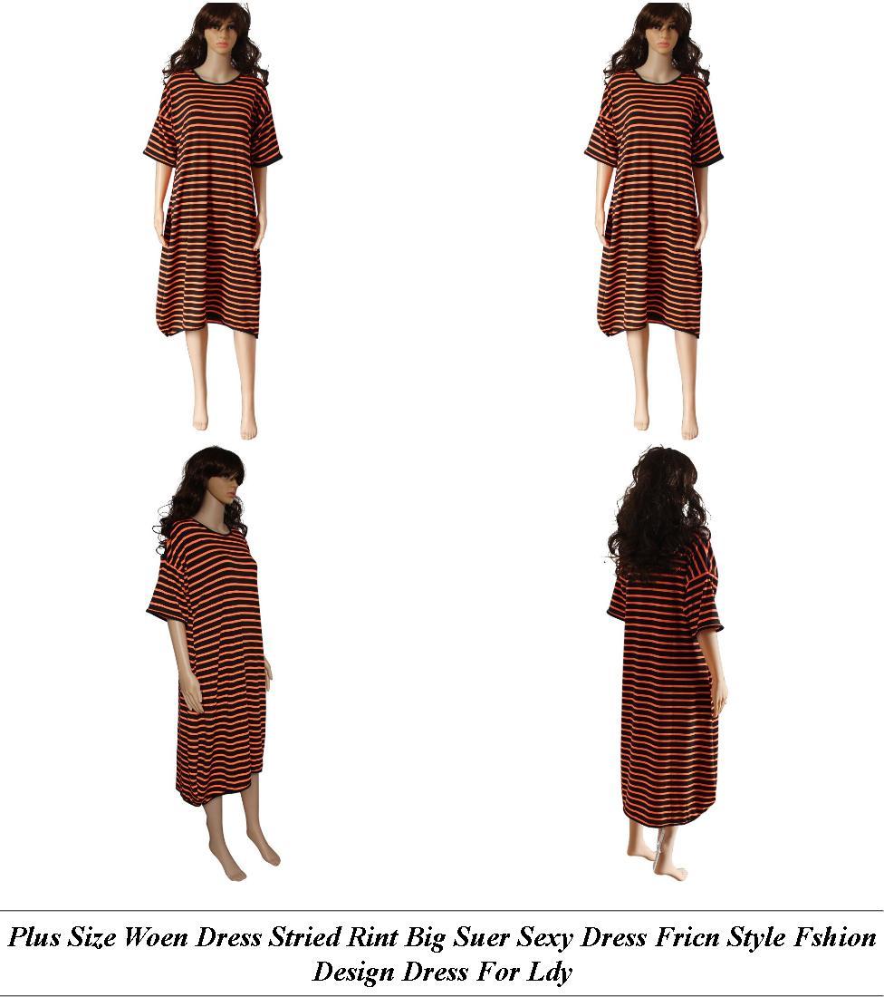 Evening Dresses - Sale Uk - Black Dress - Cheap Online Shopping Sites For Clothes