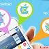 Tải AppCola và hướng dẫn cài đặt ứng dụng này cho iphone
