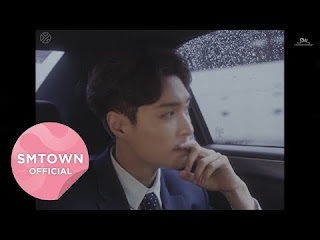 Download Lagu Mp3, MV, Video, Terbaru Lyrics LAY (EXO) - I NEED U (需要你)