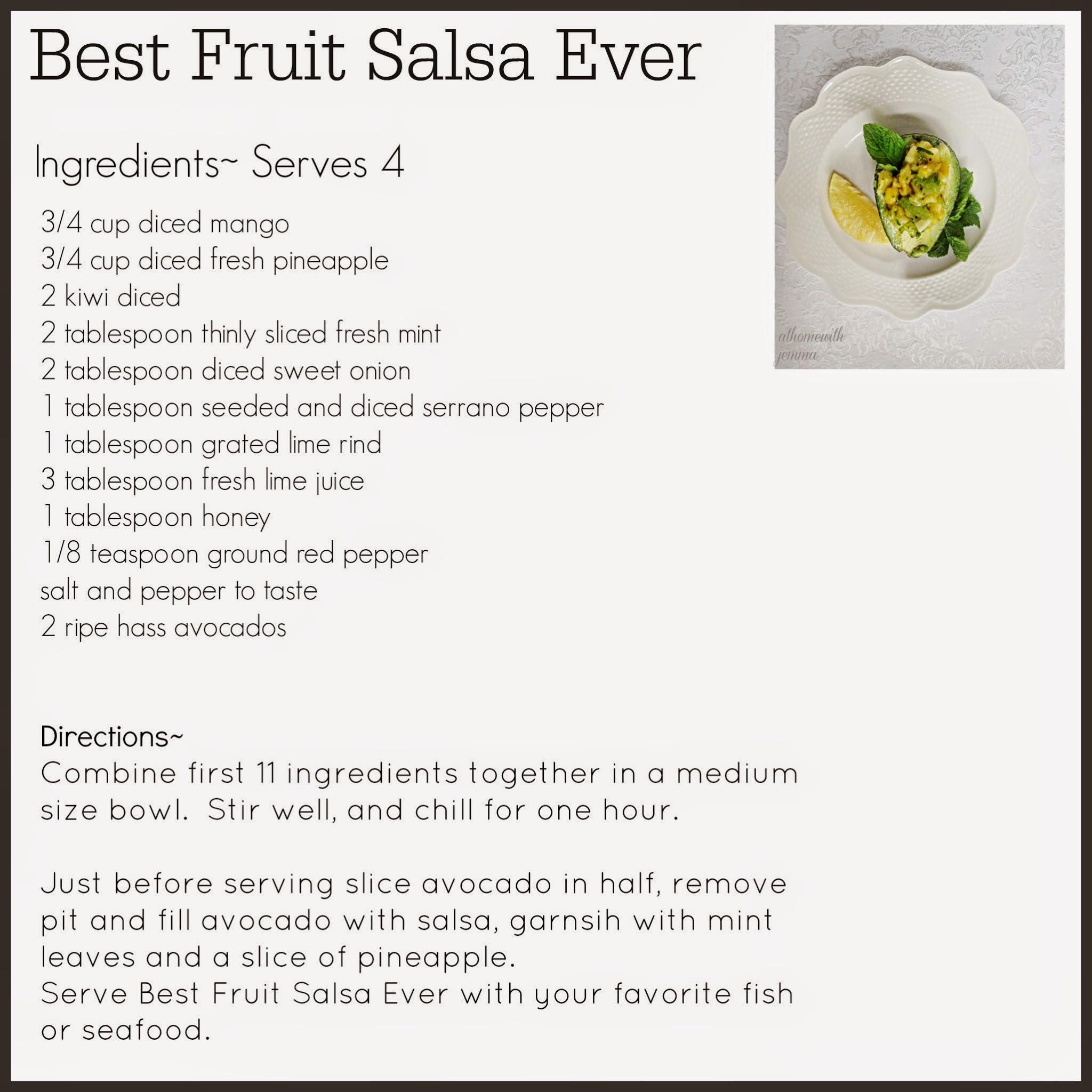 easy-refreshing-salsa-mango-pepper-serrano