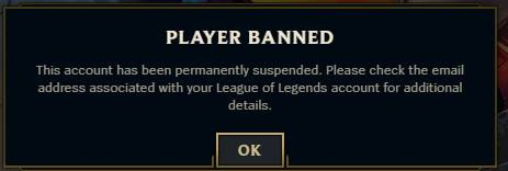 lol-player-ban