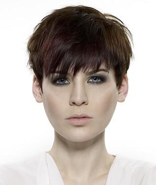 2013 tomboy hairstyles on girls francymai