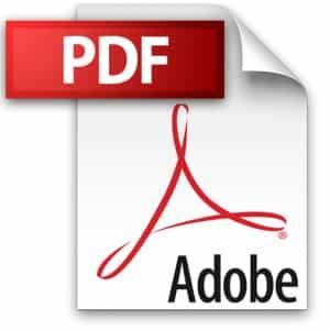 Dépistage du diabète de type 1 et de type 2.pdf