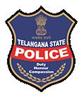 Telangana Police SI Admit Card 2018 TS Police SI Admit Card 2018