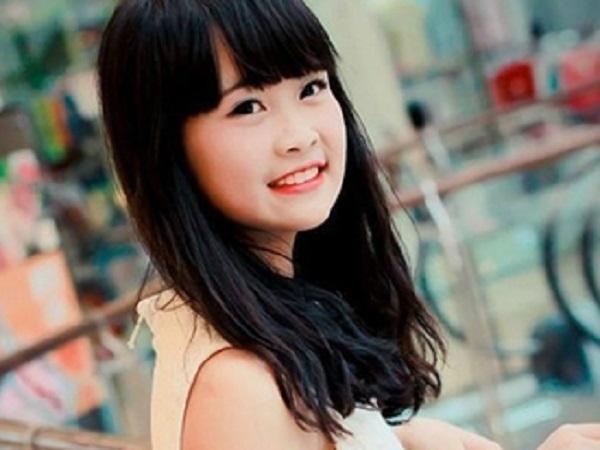 Girl Xinh 10X Việt Nam  Ảnh Girl Xinh 10X Việt Nam  Ảnh Girl Xinh 10x