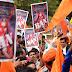 पद्मावत' के खिलाफ राजपूतों ने शुरू की मुहिम, बांटे जा रहे पम्फलेट