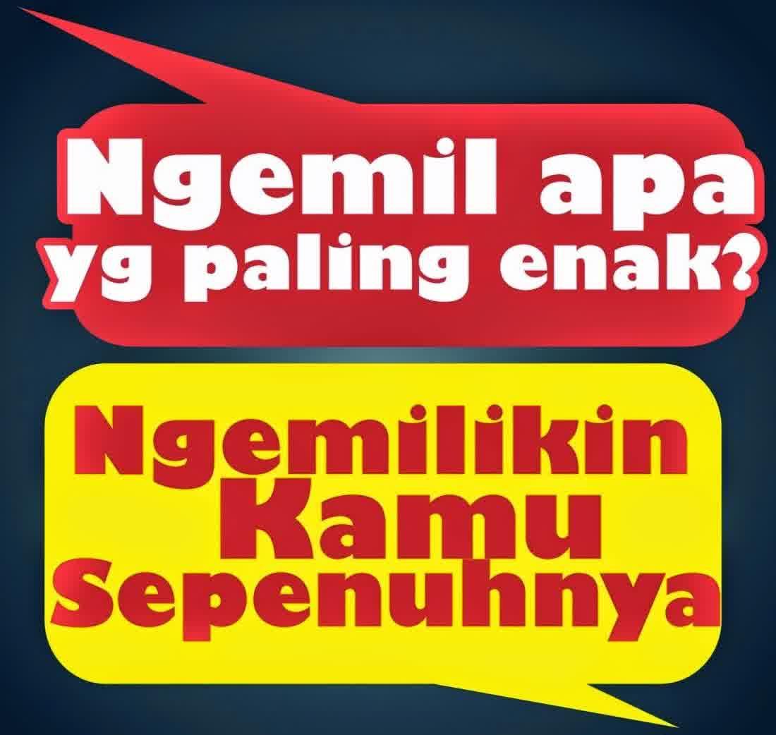 DP BBM GOKIL Terbaru 2017 Gambar DP BBM