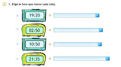 http://www.juntadeandalucia.es/averroes/centros-tic/41009470/helvia/aula/archivos/repositorio/0/196/html/recursos/la/U14/pages/recursos/143164_P204_1/es_carcasa.html