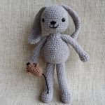 https://translate.google.es/translate?hl=es&sl=en&tl=es&u=https%3A%2F%2Fwww.facebook.com%2Fnotes%2Fshes-crafty-crochet%2Flittle-bunny-foo-foo-and-his-field-mouse%2F434629533397805