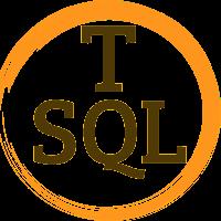 Learn T-SQL Full