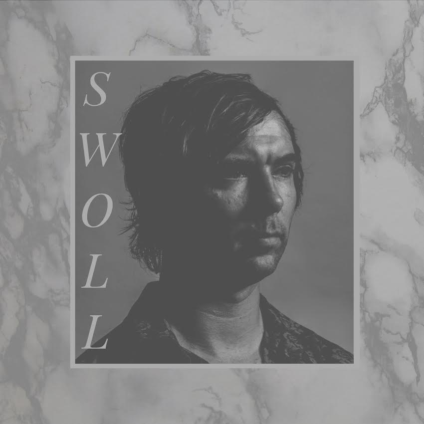 American Pancake: SWOLL's Self Titled Album Has An Immersive