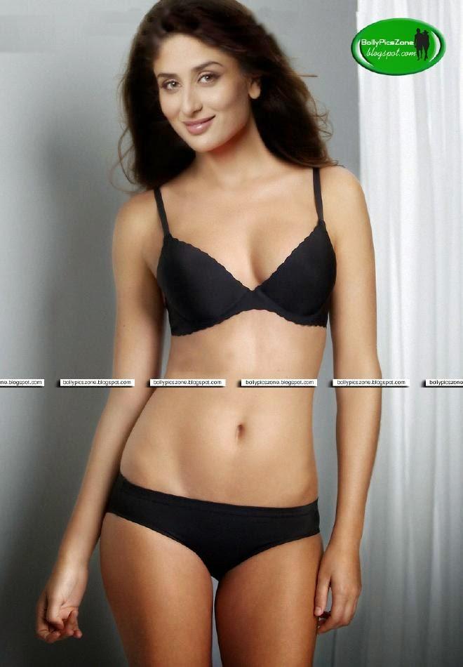 Sexy Full Hd Hindi Bhasha Porn Pics, Sex Photos, Xxx Images  Umagenomukeiba-6359