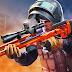 لعبة الإغتيال والحركة Impossible Assassin Mission مهكرة للأندرويد (Mod Money)