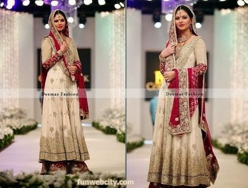 Pakistani Wedding Dresses Online 14 Inspirational A Bridal Dresses Bridal