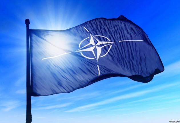 Τελικώς χρειαζόμαστε το ΝΑΤΟ;