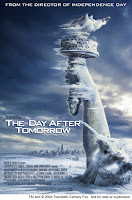 The Day After Tomorrow 2004 720p Hindi BRRip Dual Audio Full Movie