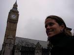 Guia em Londres