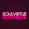 Soulvirtue