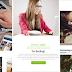 Best, Newest and Free Magazine WordPress Themes