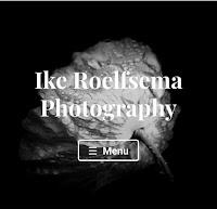 www.ikeroelfsemaphotography.wordpress.com