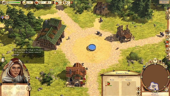 the-settlers-rise-of-an-empire-screenshot-www.ovagames.com-1