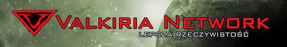 http://www.valkiria.net/