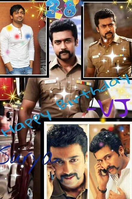 Actor surya birthday designs 23 07 2013 actor surya masss movie this designs was designed by surya fans source by searching on net thecheapjerseys Image collections
