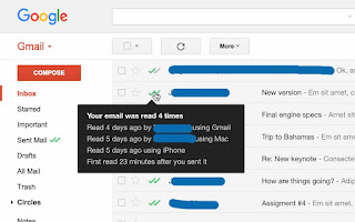 Top-email-tracking-tools-1