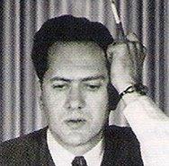 Ralph Rainger