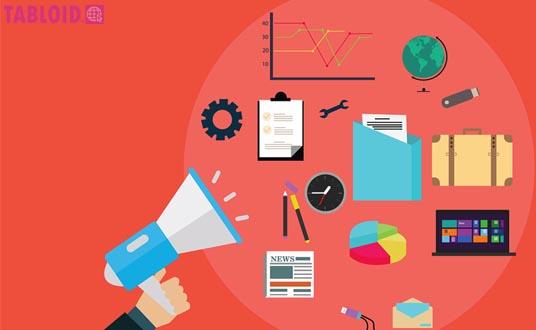 Cara mengawali kegiatan cyber public relations untuk memudahkan promosi perusahaan agar mampu mengalahkan kompetitornya di jagat internet.