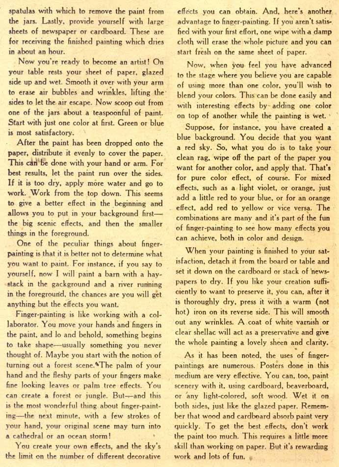 Detective Comics (1937) 159 Page 35