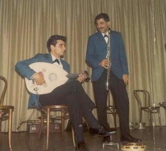 john_berberian,middle_eastern_rock,oud,psychedelic-rocknroll,1969,armenian,souren_baronian,1965