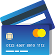 Real Active Free Credit Card Numbers With CVV and Expiration Date 2018 - Latest Cheats, Hacks, Mods Games!