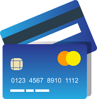 real active credit card numbers 2018