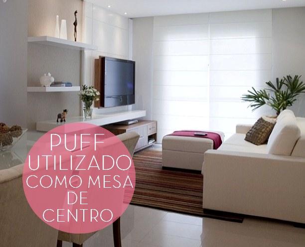 Escolhendo o sof ap em decora o for Sofa grande sala pequena