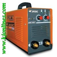 ตู้เชื่อมไฟฟ้าJASIC ARC 202I