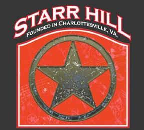 Craft Beer Menu Monday: Starr Hill