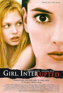 Girl, Interrupted (1999) วัยคะนอง